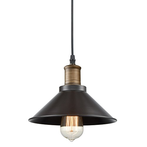 edison pendant lighting. Brilliant Pendant Ecopower Industrial Edison Mini Metal Pendant Lighting 1 Light For P