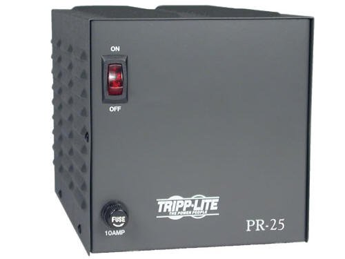 【超特価SALE開催!】 Tripp B000243DMQ Power Lite - Power Lite adapter B000243DMQ, 寝具のレオワイド:dd5d713d --- svecha37.ru