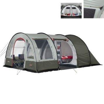 Marechal 5-Person Tent Khaki Green  sc 1 st  Amazon UK & Marechal 5-Person Tent Khaki Green: Amazon.co.uk: Sports u0026 Outdoors