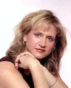 Debbie Tanner Federici