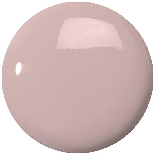 Buy opi light pink nail polish