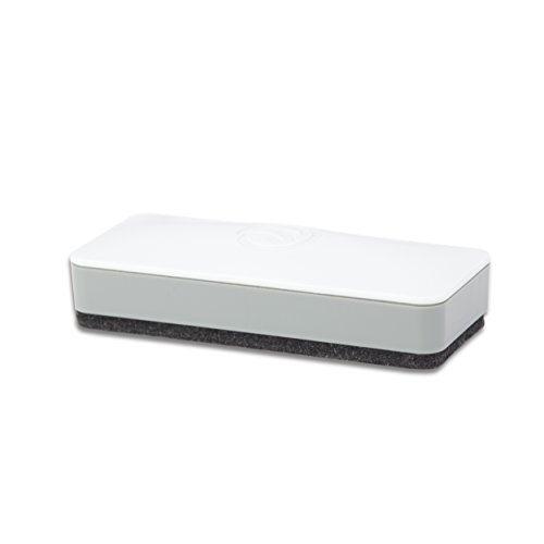 dry erase board eraser - 6