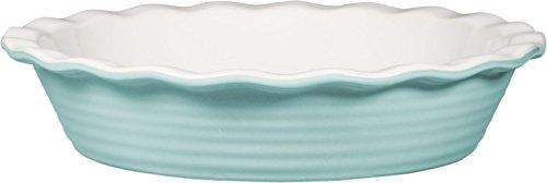 Palais Dinnerware 'Tarte' Collection, Ceramic Pie Dish - 10