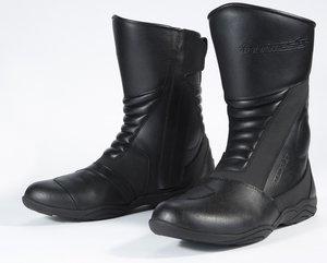 Suzuki Motorcycle Boots - 7