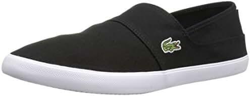 Lacoste Men's Marice Bl 2 Fashion Sneaker