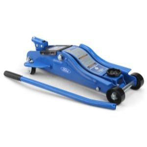 Ford FMCF0010 Low Profile Floor Jack (2 Ton)