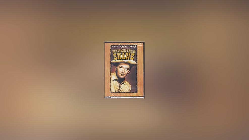 Shane [dt./OV]
