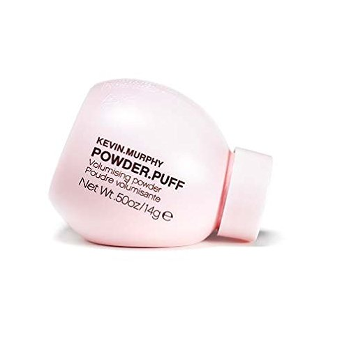 Kevin Murphy Powder Puff Volumising Powder, 0.500 Ounce