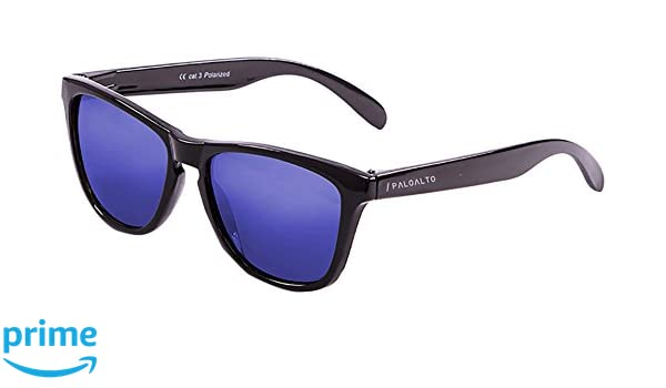 Paloalto Sunglasses p40002.1 Gafas de Sol Unisex, Azul ...