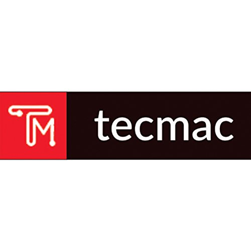 TecMac Iron Man Design USB Wired 2400 DPI 6D Gaming Automatic Change Color Mouse for PC/Laptop, 4 Adjustable DPI Levels with 6 Buttons (Black) by tecmac (Image #3)