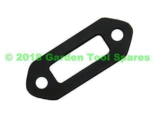 Silencieux /Échappement Joint pour Stihl Ts410 TS420 Coupeur de Disque//D/écoupe Scie Neuf