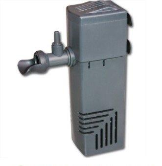 Aqua Manta IFXE 200 Internal Filter 1000LH 13W 240V 50hz
