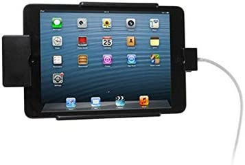 Brodit 514460 Support voiture Apple iPad Mini