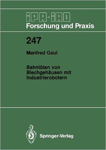 dissertation fraunhofer ipa