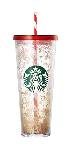 glitter starbucks cup - 9