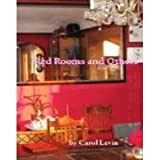 Red Rooms and Others, Levin, Carol, 1931247579