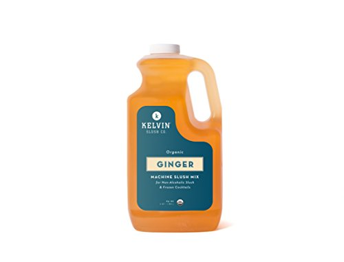 kelvin-organic-frozen-cocktail-mix-ginger-4x64oz-case-food-service