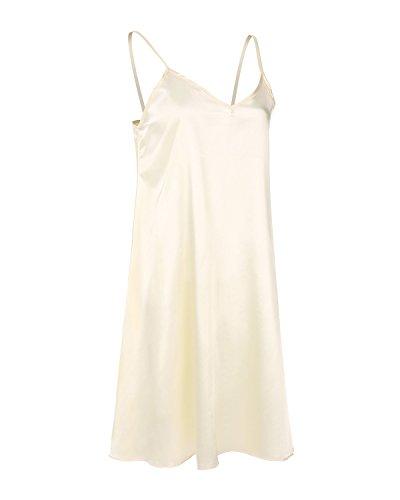 The 8 best silk slip dress
