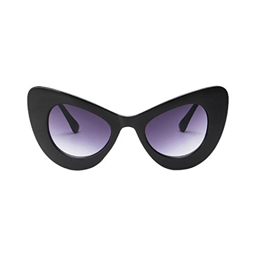 para NEEDRA H de sol hombre Gafas TfgRnvRx1