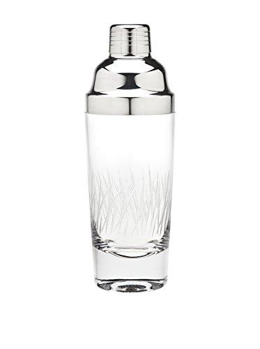 Godinger Galleria Martini/Cocktail Shaker