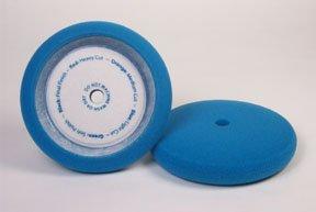 hi-tech-industries-hb-3-light-cut-deluxe-euro-foam-pad-blue