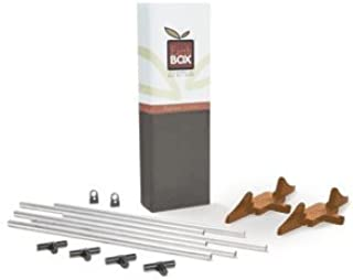 product image for Earth Box Staking System