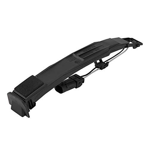 Akozon Car Exterior Door Handle Bar Senror for Audi A4 A5 A6 A7 A8 Q5 OE:4G8927753
