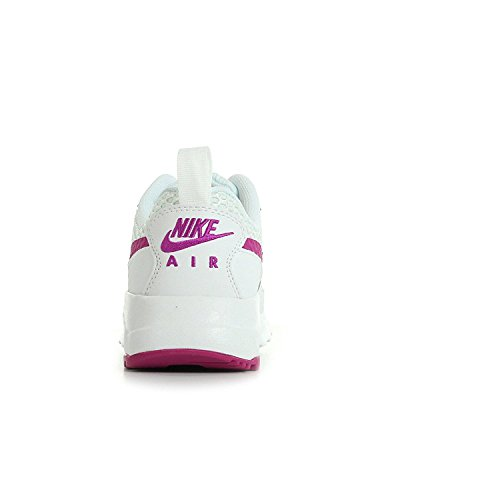 Nike Air Max Muse 654729131, Damen Sneaker