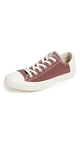 Converse Ct Comme Mandrin De Boeuf Taylor Tous Weinrot Marine Jute