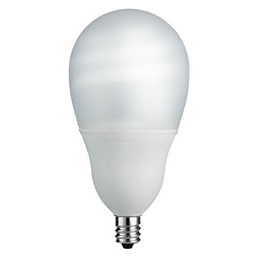 Base Cfl Bulb - 9