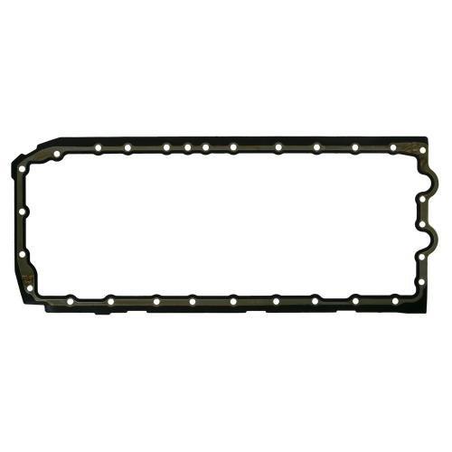 Fel-Pro OS 30869 R Oil Pan Gasket Set