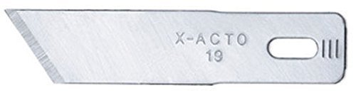 x-acto-blades-no19-angled-wo-by-elmers-products-inc-x-acto