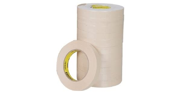 3m masking tape 233