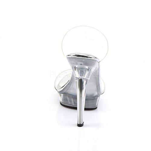 Fabulicious LIP-102-1 LIP102-1/C/M