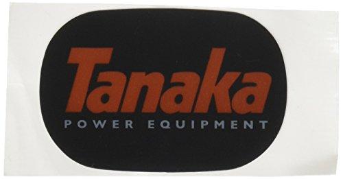 - Hitachi 6698896 Tanaka Label