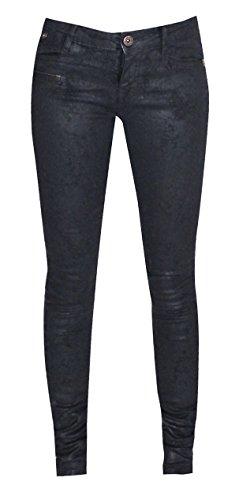 Zhrill Jeans Zhrill Jeans Donna W478 Marine Donna Marine Jeans W478 Zhrill Donna W478 Marine Zhrill Jeans wp8zqPPf