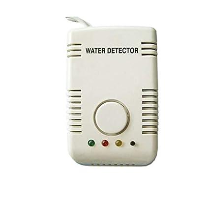 Detector de Fugas de Agua CDP 002