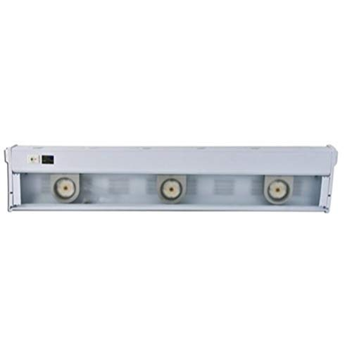 Counter Attack Led Lights in US - 4
