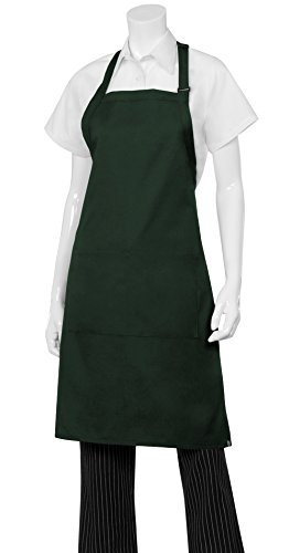 Chef Works Butcher Apron F8 product image