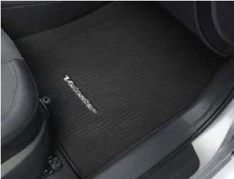 HYUNDAI Genuine Accessories 2VF14-AC000-RY Directly managed store Carpeted Mat Floor Limited Special Price