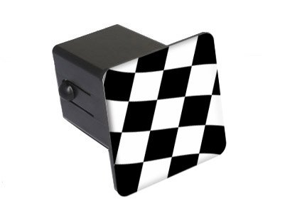(Checkered Flag - Racing - 2