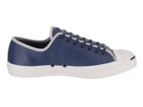 wolf Converse Adulte 161638c Mason Gr Blue Mixte RqRrX