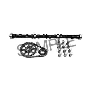 amazon com  cam kit ford ranger bronco ii 2 9 v6 1986