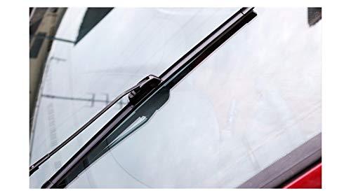 Spazzole Tergicristalli per CRUZE dal 2009 in poi misura 60 e 45 cm