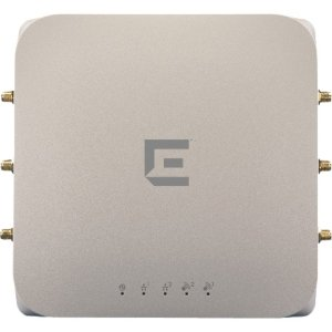 Extreme Network WS-AP3825I s identiFi AP3825i Indoor Access Point - Wireless access point - 802.11 a/b/g/n/ac - Dual Band by Extreme Networks