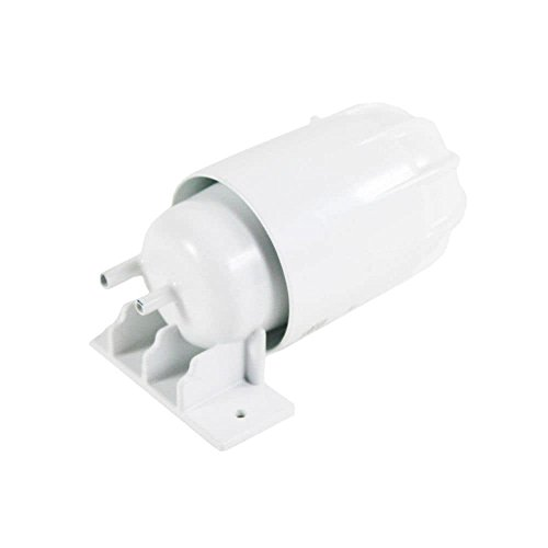 Frigidaire 218904404 Refrigerator Water Filter Housing Genui