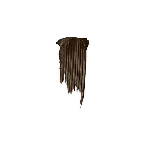 ماسكارا وورث ذا هايب لتكثيف وتطويل الرموش من ان واي كس بروفيشنال ميكاب - براونيش بلاك 02