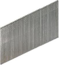 fn stainless steel finish nails - 9