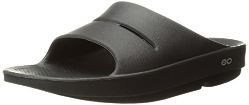 oofos-unisex-ooahh-slide-sandalblack9-bm-us-womens-7-dm-us-men