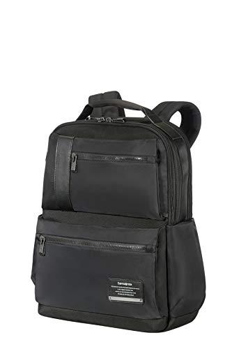 Samsonite Openroad Laptop Backpack Casual Daypack, 44 cm, 19.5 Liters, Jet Black